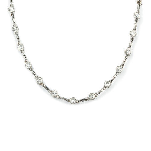 n1202_necklace_lg
