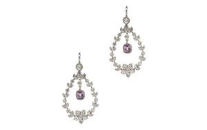 Beth Bernstein Jewelry Consultant