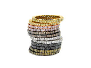 sethi couture diamond bands