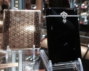 Cartier Cases