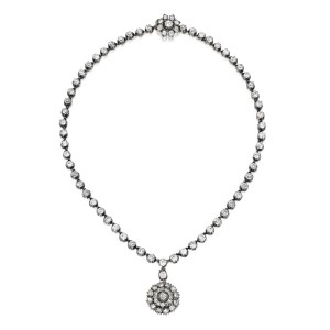 victorian necklaceN09495-72_web