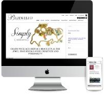 Bejeweled Magazine